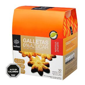 Galletas-Terrium-0--Azucar-Naranja-Jengibre-180g