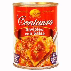 Ravioles-en-salsa-Centauro-580-g