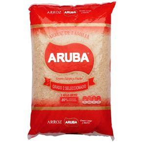 Arroz-G2-Aruba-largo-ancho-1-kg.