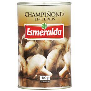 Champiñones-enteros-Esmeralda-400-g