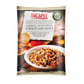 Arroz-Preparado-Tucapel-integral-mediterran.-185-g