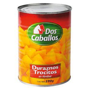 Duraznos-en-trocitos-Dos-Caballos-590-g