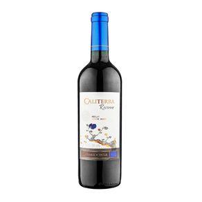 Vino-Caliterra-Reserva-Merlot-750-ml