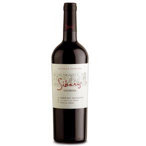 Vino-Sibaris-Undurraga-Cabernet-Sauvignon-750-ml