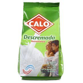 Leche-Calo-descremada-instantanea-bolsa-400-g