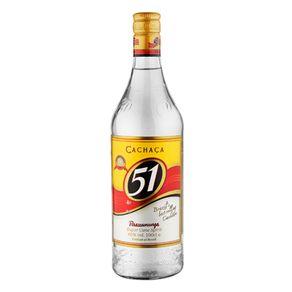 Cachaza-51-Pirassunnga-750-ml.