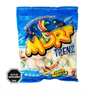 Marshmallows-Morf-trenzas-vainilla-Arcor-120-g
