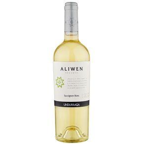 Vino-Aliwen-Sauvignon-Blanc-750-ml