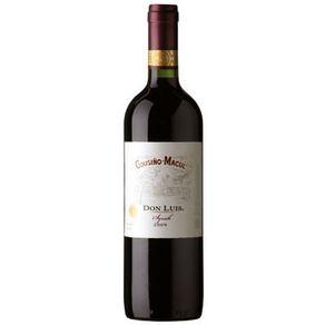 Vino-Cousiño-Macul-Don-Luis-Syrah-750-ml