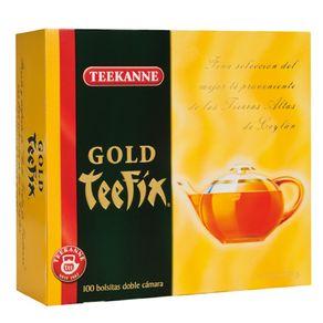 Te-Teekanne-Teefix-Ceylan-100-bolsitas