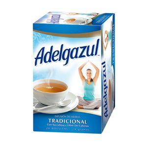 Te-Adelgazante-Adelgazul-20-bolsitas