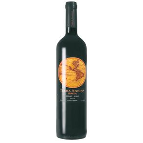 Vino-Terra-Andina-Varietal-Merlot-Syrah-750-ml