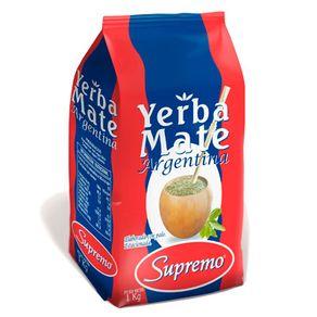 Yerba-Mate-Supremo-Argentina-1-Kg