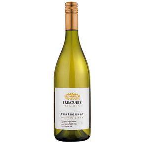 Vino-Errazuriz-Res.-Chardonnay-750-ml