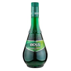 Licor-de-menta-Bols-700-ml