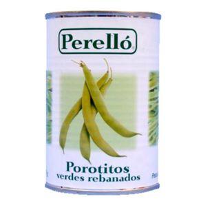 Porotitos-verdes-rebanados-Perello-lata-300-g