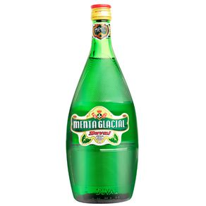 Licor-de-menta-glacial-Duval-950-ml