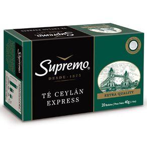 Te-Supremo-Ceylan-Express-20-bolsitas-redondas