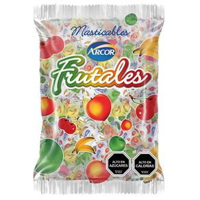 Masticables-Frutales-surtidos-Arcor-bolsa-800-g
