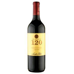 Vino-Sta.-Rita-1-med.-Cab.Sauvignon-700-ml