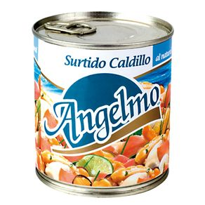 Surtido-para-caldillo-Angelmo-al-natural-425-g