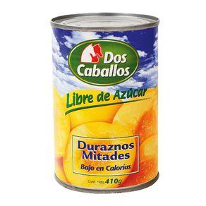 Duraznos-en-mitades-s-azucar-Dos-Caballos-410-g