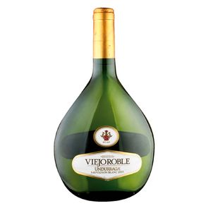 Vino-Undurraga-Viejo-Roble-Res.Sauv.Blanc-750ml