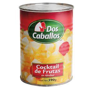 Cocktail-de-frutas-Dos-Caballos-590-g