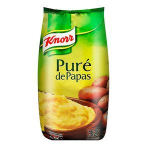 Pure-de-papas-instantaneo-Knorr-bolsa-1-Kg