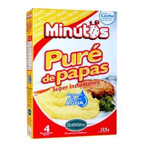 Pure-de-papas-instantaneo-con-leche-Hoffmann-125