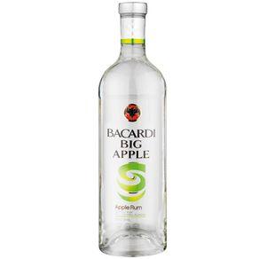 Ron-Bacardi-Big-Apple-750-ml