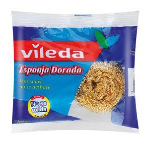 Esp.-dorada-para-ollas-Vileda--1-u.