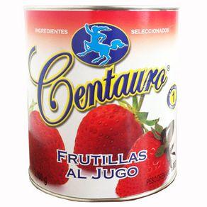 Frutillas-al-jugo-Centauro-3100-g