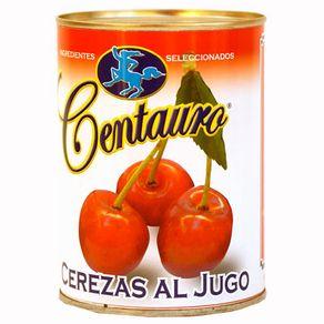 Cerezas-al-jugo-Centauro-560-g