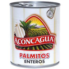 Palmitos-enteros-Aconcagua-800-g