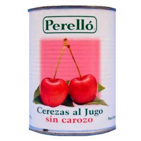 Cerezas-al-Jugo-sin-carozo-Perello-lata-580-g