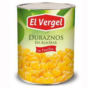 Duraznos-en-trocitos-El-Vergel-425-g