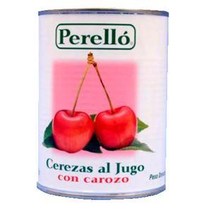 Cerezas-al-jugo-con-carozo-Perello-lata-580-g