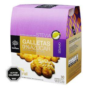 Galletas-Terrium-0--Azucar-Sesamo-180-g