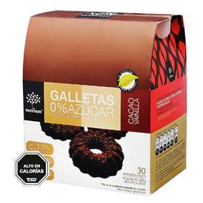Galletas-Terrium-0--Azucar-Cacao-Vainilla-180-g
