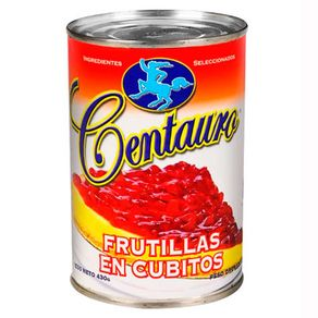Frutillas-en-cubitos-Centauro-430-g