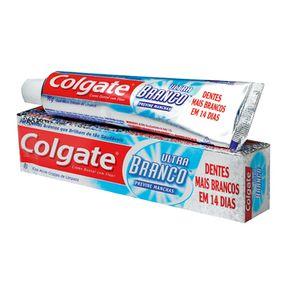 Pasta-dental-Colgate-Ultra-Blanco-90-g