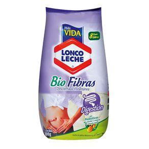 Leche-Loncoleche-descremada-Bio-Fibra-800-g