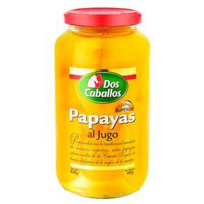 Papayas-al-jugo-Dos-Caballos-820-g