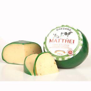 Queso-con-Oregano-Matthei-250-g