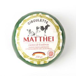 Queso-con-Ciboulette-Matthei-250-g