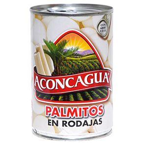 Palmitos-en-rodajas-Aconcagua-400-g