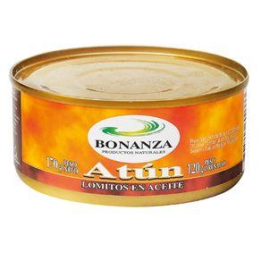 Atun-Bonanza-lomito-en-aceite-170-g