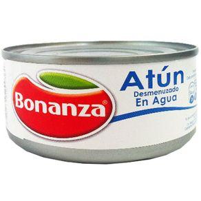 Atun-Bonanza-desmenuzado-en-agua-170-g