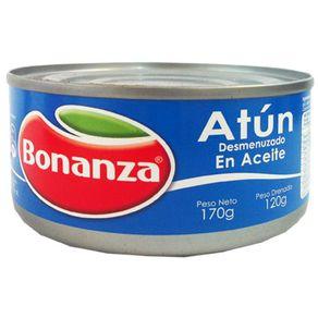 Atun-Bonanza-desmenuzado-en-aceite-170-g